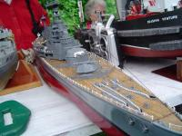 Name: starboard bow 1.jpg Views: 90 Size: 29.5 KB Description: HMS Hood