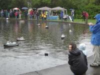 Name: sailpast in the rain.jpg Views: 88 Size: 42.8 KB Description: Morning sailpast in the rain