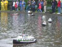 Name: sailpast in the rain 2.jpg Views: 88 Size: 47.3 KB Description: More boats more rain