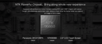 Name: panasonic ntk96660.png Views: 48 Size: 104.3 KB Description: