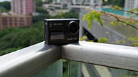 Name: sjcam-sj6-legend-05.jpg