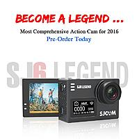 Name: SJACAM-SJ6-LEGEND-PRE-ORDER.jpg