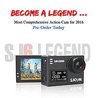 Name: SJACAM-SJ6-LEGEND-PRE-ORDER.jpg Views: 43 Size: 59.9 KB Description: