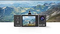 Name: SJCAM-SJ7-Star-05.jpg