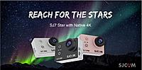 Name: STARS-BANNER.jpg