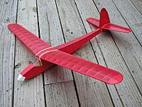 Name: soarer.jpg Views: 139 Size: 63.1 KB Description: