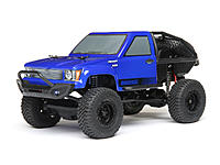 Name: ECX-Barrage-Scaler-4WD-1-24-RTR-Bleu-ECX00017T2_b_0.JPG