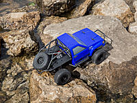 Name: ECX-Barrage-Scaler-4WD-1-24-RTR-Blau-ECX00017T2_b_6.JPG