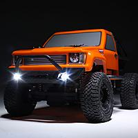 Name: ECX-RTR-1_24-4wd-Barrage-Scaler-5.jpg