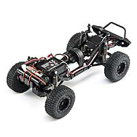 Name: ECX-RTR-1_24-4wd-Barrage-Scaler-8.jpg