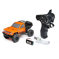 Name: ECX-RTR-1_24-4wd-Barrage-Scaler-7.jpg