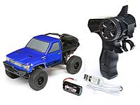 Name: 1_229622_AB_ECX_124_4WD_Barrage_Scaler_RTR_blau_ECX_by_Horizon_Hobby_ECX00017T2214420.jpg