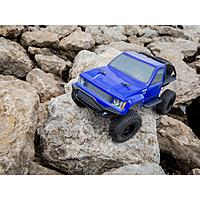Name: 2ecx-mini-crawler-barrage-4wd-rtr-ecx00017.jpg