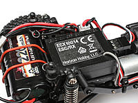 Name: ECX-Barrage-Scaler-4WD-1-24-RTR-Blue-ECX00017T2_b_1.JPG