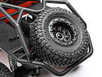 Name: ECX-Barrage-Scaler-4WD-1-24-RTR-Blue-ECX00017T2_b_2.JPG