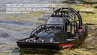 Name: Pro-Boat-Aerotrooper-Brushless-AIR-BOAT-RTR.jpg