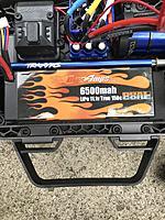 Name: 5ADBE5D5-9249-4DED-B980-F96D596948C6.jpg Views: 5 Size: 4.33 MB Description: