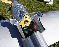 Name: bulletpilot.jpg Views: 906 Size: 136.4 KB Description: aluminum cowl