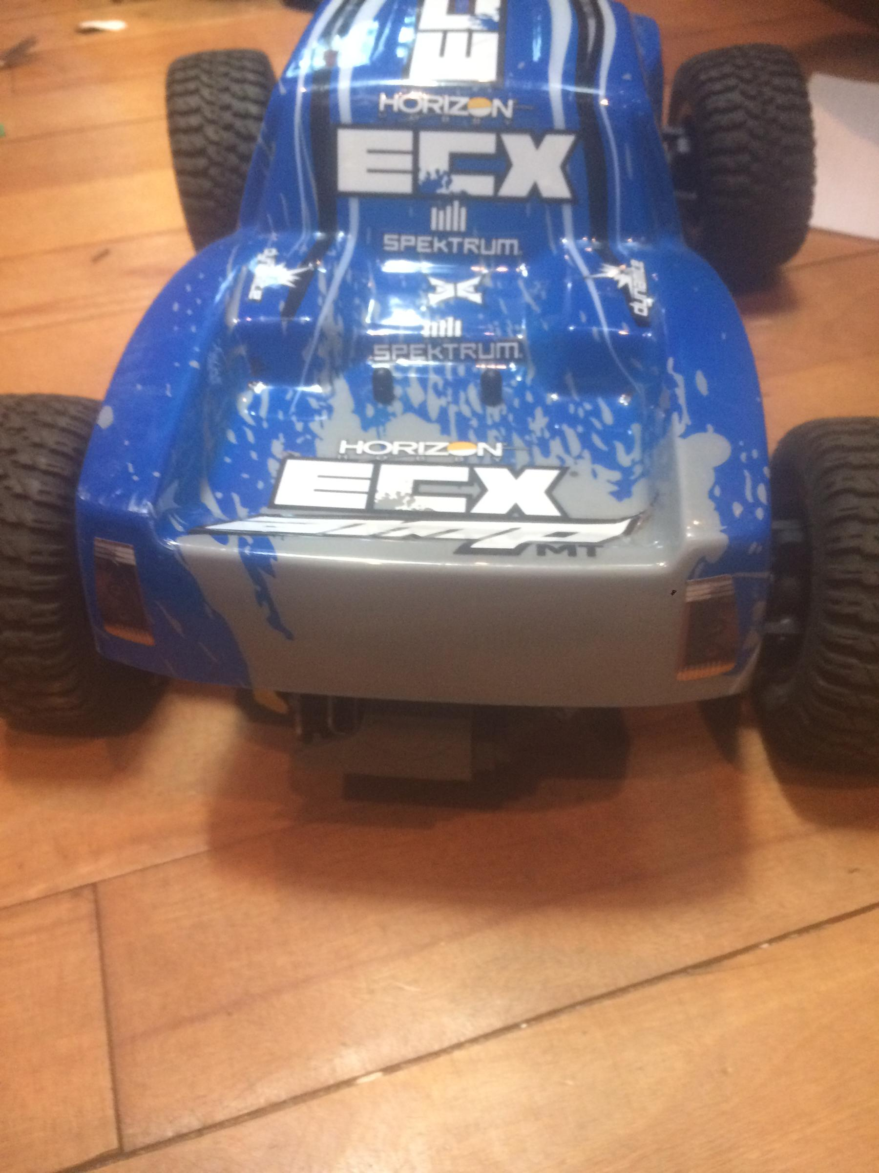 Best Rc Electric Cars Brands