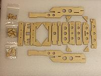 Name: 20170325_223910.jpg