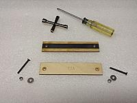 Name: 20170531_233619.jpg Views: 19 Size: 802.1 KB Description: New part F1A with CF strip glued in place.