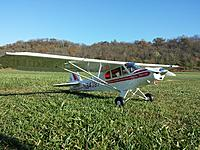 Name: Super Cub 25e.jpg