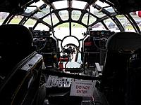 Name: 20170716_124235.jpg