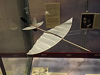 Name: 20170924_143628.jpg