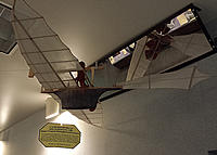 Name: 20170924_143550b.jpg