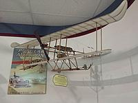 Name: 20170924_143657.jpg