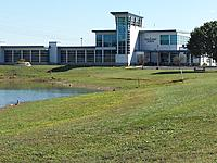 Name: 20170924_153125.jpg