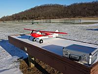 Name: 20180101_160258.jpg