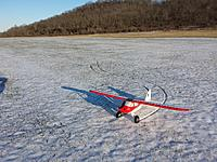 Name: 20180101_161826.jpg Views: 39 Size: 2.04 MB Description: Second landing.