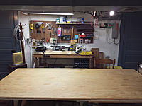Name: 20180401_190142.jpg