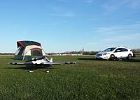 Name: 20180420_192106.jpg