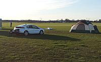 Name: 20180420_192936.jpg