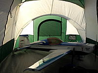 Name: 20180421_075203.jpg