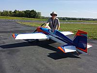 Name: 95 Extra 330SC-E Maiden 20180515.jpg
