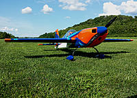 Name: 20180728_175004b.jpg