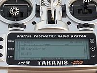 Name: Taranis Plus SD Card Error.jpg