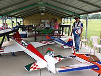 Name: 20190608_135239.jpg
