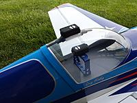 Name: 20190614_173726.jpg