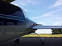 Name: 20190713_143412.jpg
