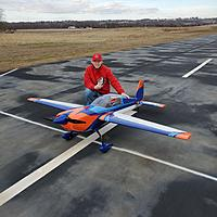 Name: Greg Extra 3.jpg