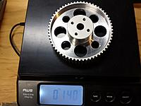 Name: 20200415_000233.jpg