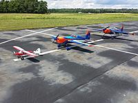 Name: 20200624_150035.jpg