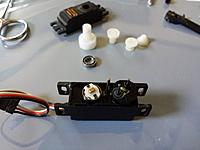 Name: 20200708_170616.jpg