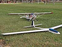 Name: 20201123_144850.jpg