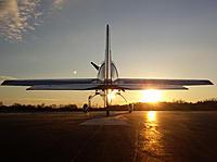 "Name: 20200223_180202.jpg Views: 164 Size: 3.39 MB Description: Extreme Flight 104"" Extra 300 EV2.  RIP"