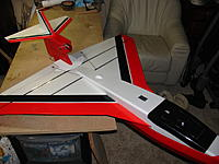 Name: Polaris XL Build_0065.jpg